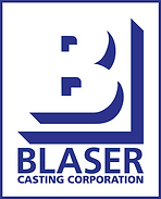 Blaser Casting Corporation