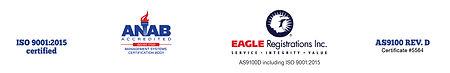 blaser-company-certificate-logos.jpg