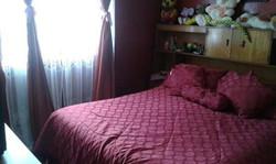 dormitorio 3 mc