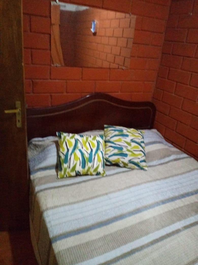 cama_2_plaza_con_cama_pequeña_v