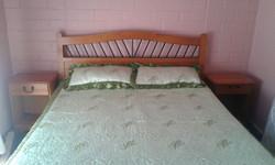 cama matrimonial cs