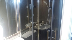 baño_casa_osvaldo