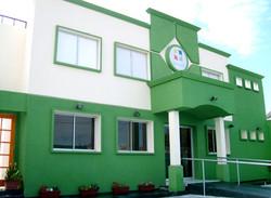 fachada_clinica