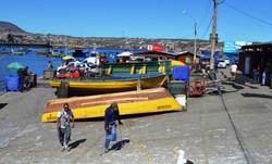caleta guayacan