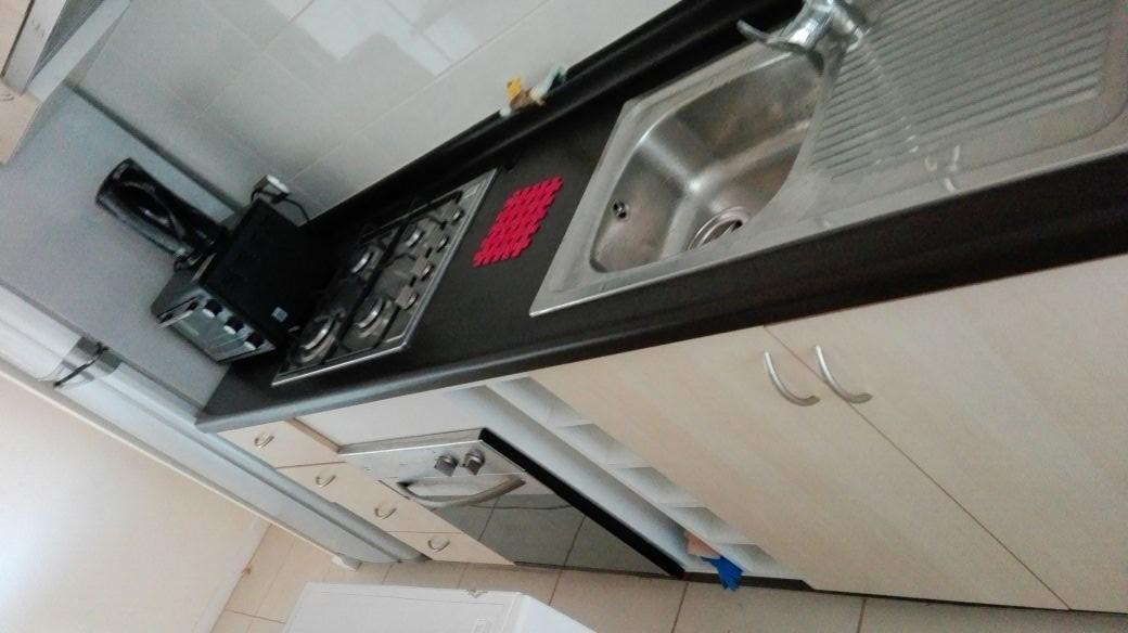 cocina 2 jj