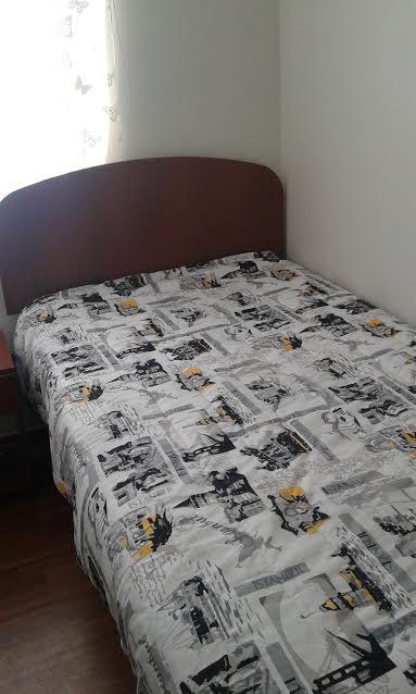 cama chica ssb 2