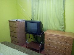 cama matrimonial casa g-2