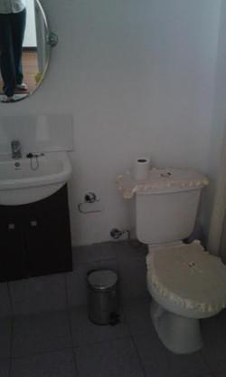 baño_ssb
