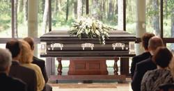 Funeraria 3