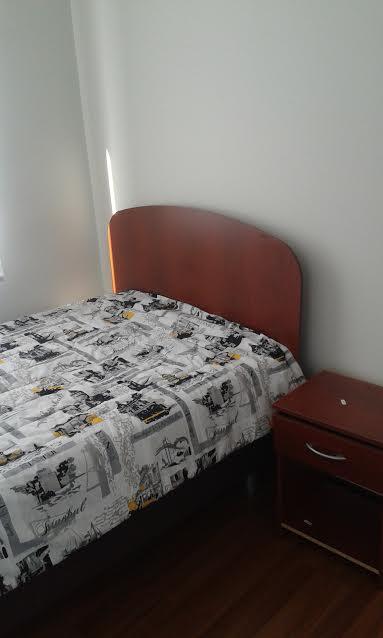 cama chica 1 ssb