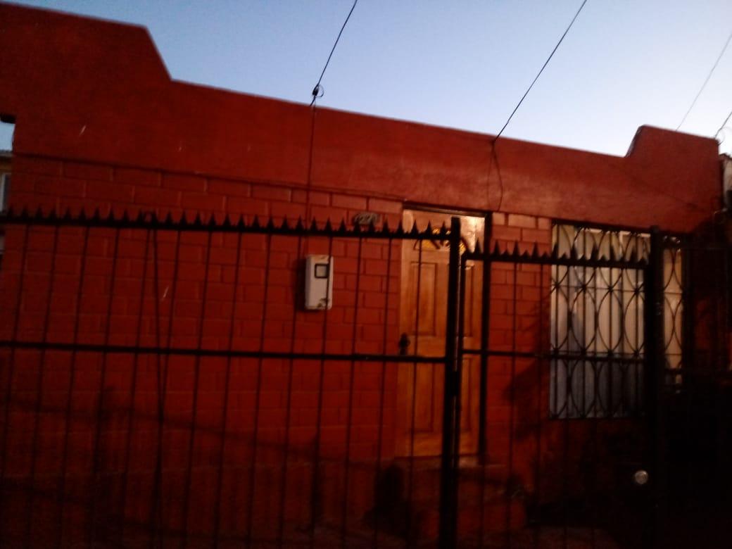 fachada casa v-2