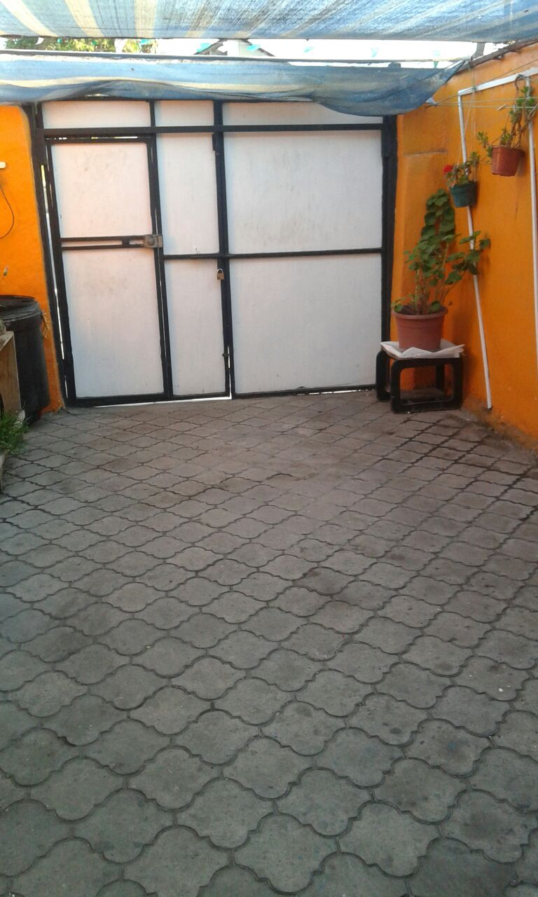patio dj