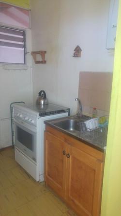 cocina 2 n