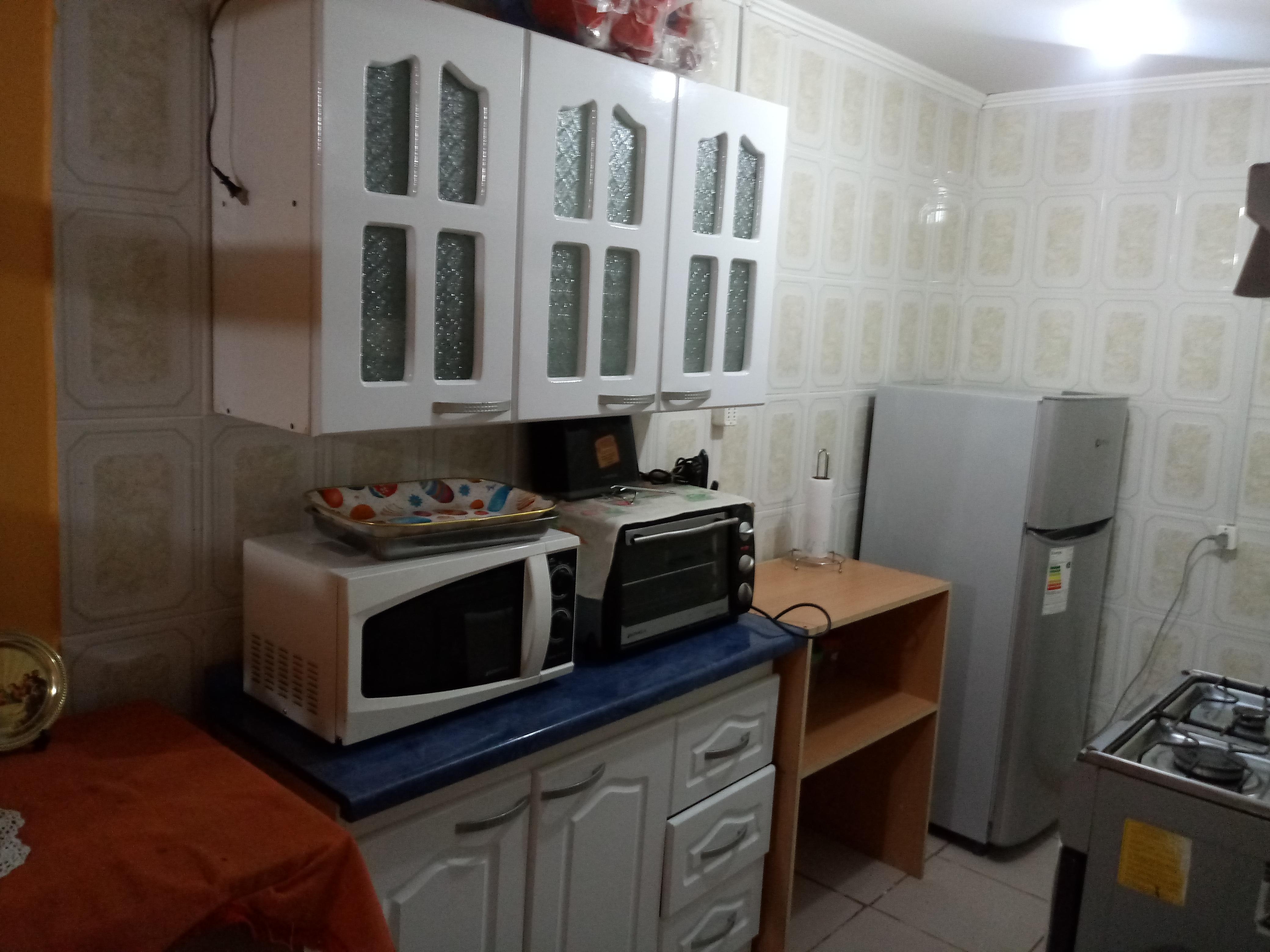 cocina casa g-2