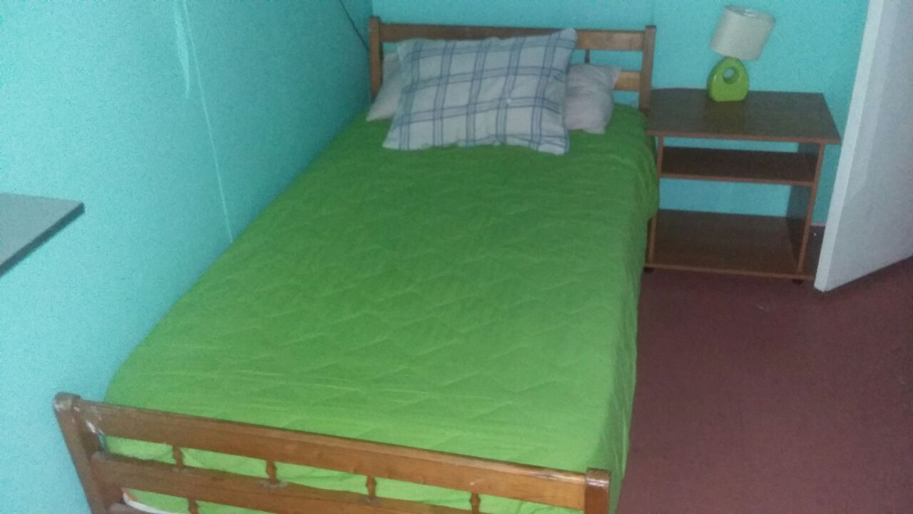 cama casa osvaldo