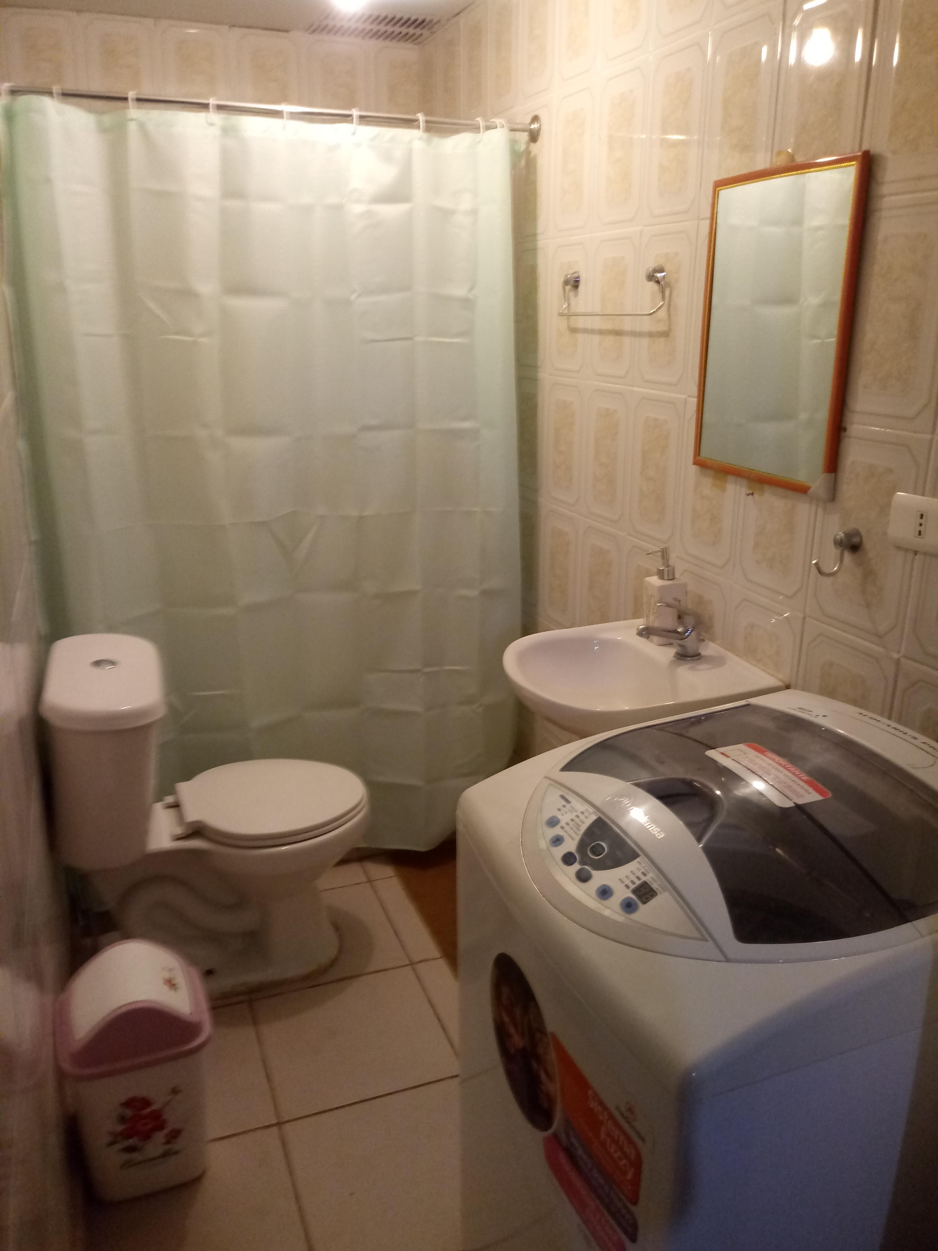 baño_casa_g