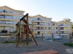 vendo_departamento_3_dormitorios_sector_el_sauce_alto_coquimbo_3070129449612737723