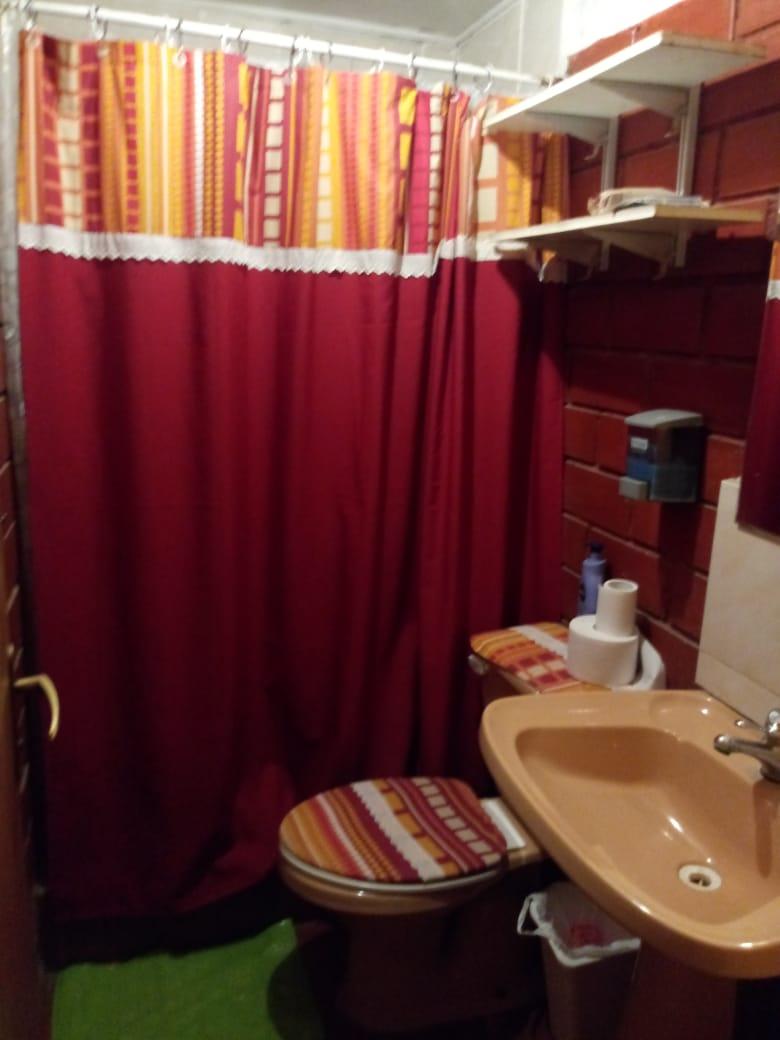 baño_casa_v