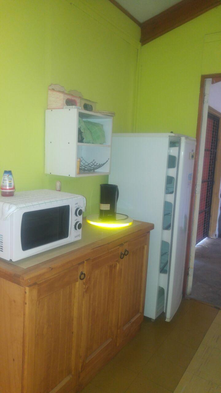 cocina n
