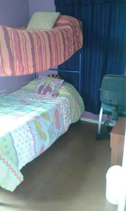 dormitorio 2 mc