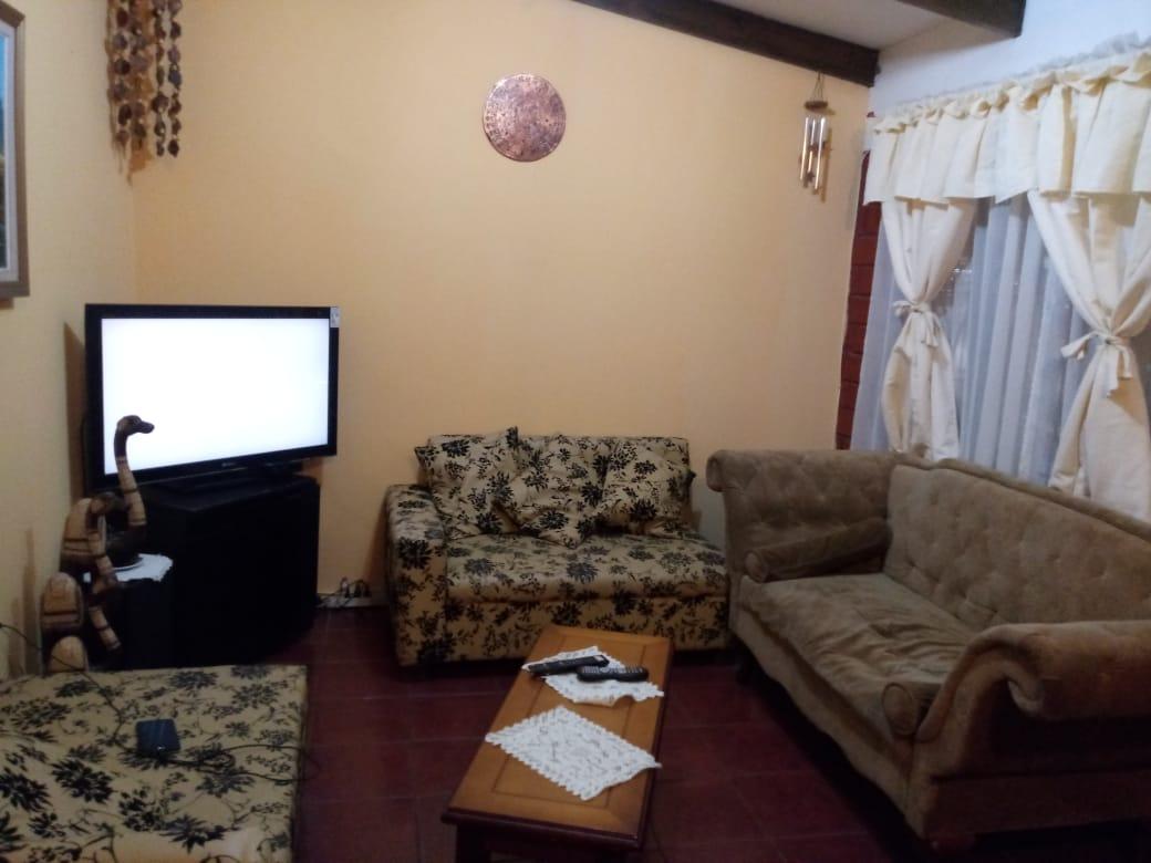 living casa v