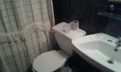 baño ad