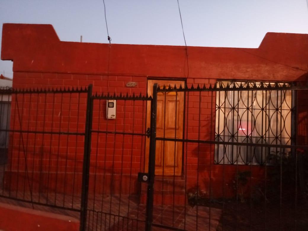 fachada casa v-1