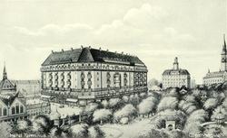 HotelTerminus_ca. 1914