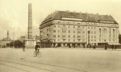 HotelTerminus1920erne_