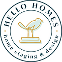 Hello Homes Logo Round.png