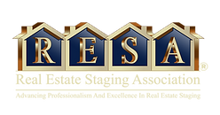 RESA-Gold-Words-Trans-1280x670.png