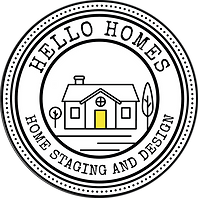 HelloHomes with white backgrounf.png