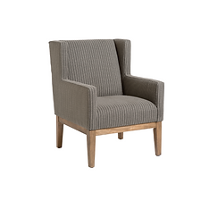Portland chair.png