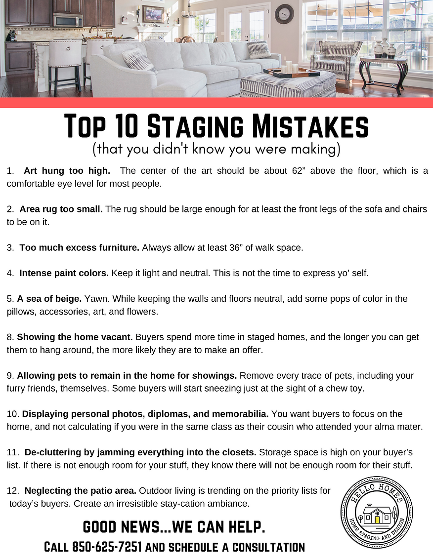 Top 10 staging mistakes-2.png