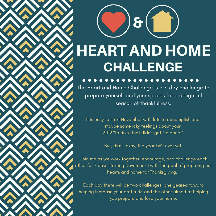 Heart and Home Instagram graphic.png