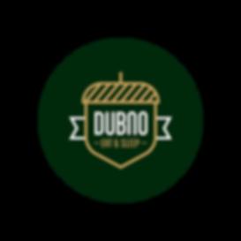 DUBNO - Logo_dubno 5.png