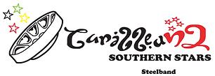 logo pagina.png