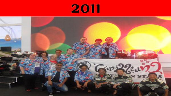 2011_orig.jpg