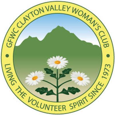 CVWC_clayton_logo_151103_lo.jpg