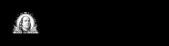 FT_logo_ZHHK_pos_0119.png