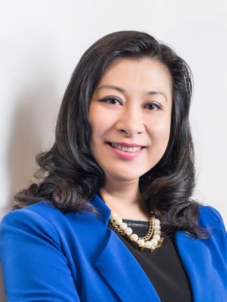 Eliza Ng