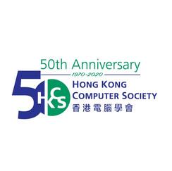 Hong Kong Computer Society