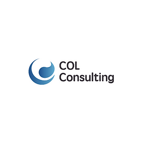 A.PLUS Management Consulting Limited.png