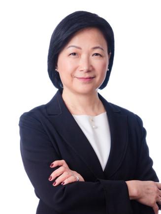 Hayly Leung