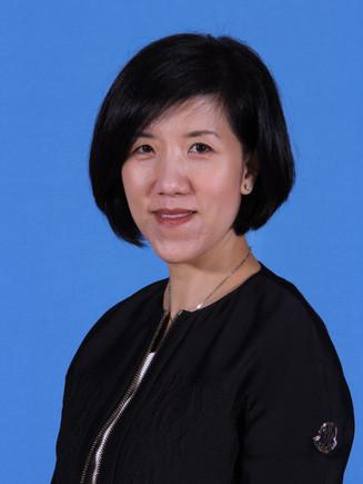 Florence Wong