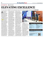 HR Excellence Award_23 Mar_page-0001.jpg
