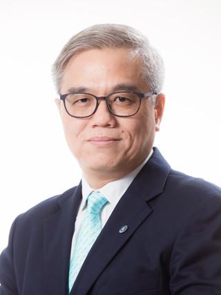JOE CHAU