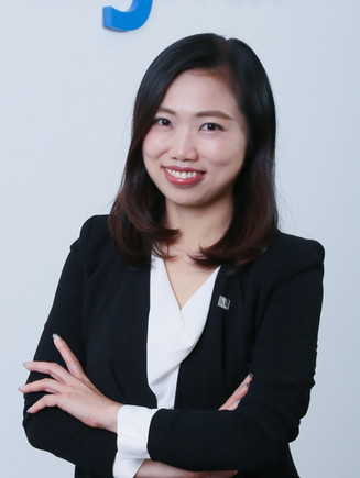 Constance Yuen