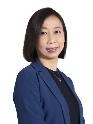 Jenny Chiu