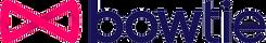 Bowtie_Logo_Horizontal_removebg.png